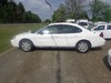 2005 Ford Taurus SE Hoosick Falls, New York