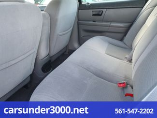 2005 Ford Taurus SEL Lake Worth , Florida 7