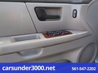 2005 Ford Taurus SEL Lake Worth , Florida 8