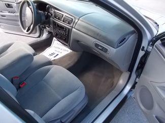 2005 Ford Taurus SE Shelbyville, TN 18