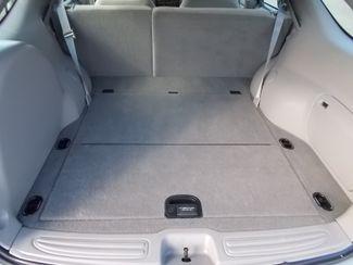 2005 Ford Taurus SE Shelbyville, TN 20