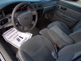 2005 Ford Taurus SE Shelbyville, TN 22