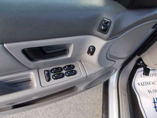 2005 Ford Taurus SE Shelbyville, TN 23