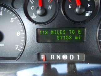 2005 Ford Taurus SE Shelbyville, TN 25