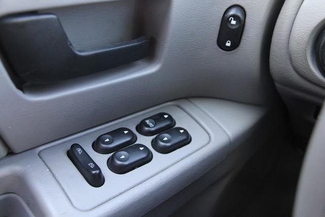 2005 Ford Taurus SE Santa Clarita, CA 20