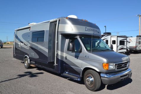 2005 Forest River Lexington GTS283 Class B 3 slides in , Colorado