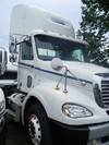2005 Freightliner Columbia 112 Ravenna, MI