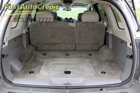 2005 GMC Envoy SLT | Jackson , MO | First Auto Credit in Jackson , MO