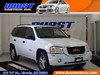 2005 GMC Envoy SLE Lincoln, Nebraska