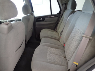 2005 GMC Envoy SLE Lincoln, Nebraska 3