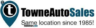 2005 GMC Envoy SLT | Medina, OH | Towne Auto Sales in Medina OH