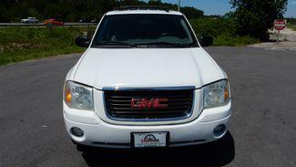 2005 GMC Envoy SLE Myrtle Beach, SC 7
