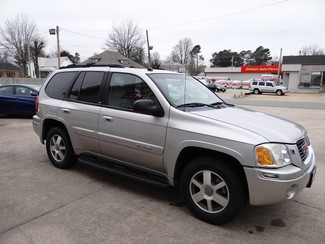 2005 GMC Envoy SLT in Paragould, Arkansas