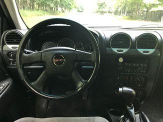 2005 GMC Envoy SLE Ravenna, Ohio 8