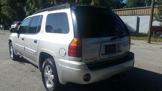 2005 GMC Envoy XL SLE Dunnellon, FL 4