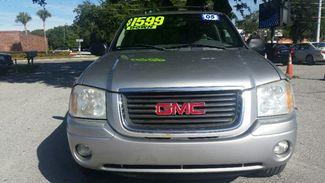 2005 GMC Envoy XL SLE Dunnellon, FL 7