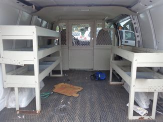 2005 GMC Safari Cargo Van Hoosick Falls, New York 4