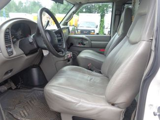 2005 GMC Safari Cargo Van Hoosick Falls, New York 5