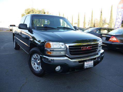 2005 GMC Sierra 1500 SLE  in Campbell, CA