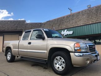 2005 GMC Sierra 1500 in Dickinson, ND