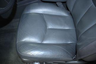 2005 GMC Sierra 1500 SLT Ext Cab 4X4 Kensington, Maryland 20
