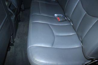 2005 GMC Sierra 1500 SLT Ext Cab 4X4 Kensington, Maryland 28