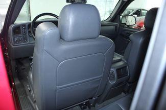 2005 GMC Sierra 1500 SLT Ext Cab 4X4 Kensington, Maryland 30