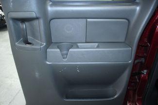 2005 GMC Sierra 1500 SLT Ext Cab 4X4 Kensington, Maryland 34