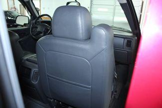 2005 GMC Sierra 1500 SLT Ext Cab 4X4 Kensington, Maryland 38