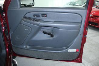 2005 GMC Sierra 1500 SLT Ext Cab 4X4 Kensington, Maryland 42