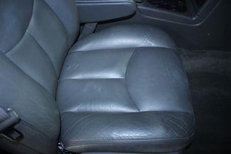 2005 GMC Sierra 1500 SLT Ext Cab 4X4 Kensington, Maryland 47