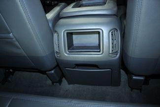 2005 GMC Sierra 1500 SLT Ext Cab 4X4 Kensington, Maryland 51