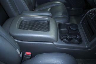 2005 GMC Sierra 1500 SLT Ext Cab 4X4 Kensington, Maryland 53