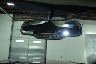 2005 GMC Sierra 1500 SLT Ext Cab 4X4 Kensington, Maryland 58
