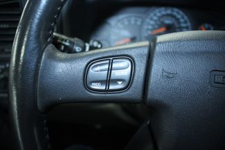 2005 GMC Sierra 1500 SLT Ext Cab 4X4 Kensington, Maryland 70