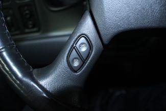 2005 GMC Sierra 1500 SLT Ext Cab 4X4 Kensington, Maryland 71
