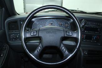 2005 GMC Sierra 1500 SLT Ext Cab 4X4 Kensington, Maryland 63