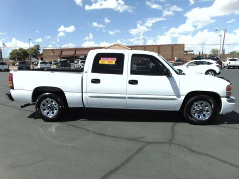 2005 GMC Sierra 1500 SLE | Kingman, Arizona | 66 Auto Sales in Kingman, Arizona