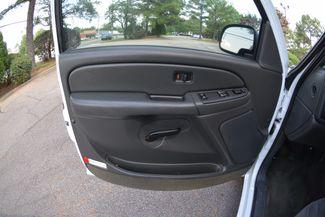 2005 GMC Sierra 1500 SLE Memphis, Tennessee 12