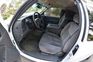 2005 GMC Sierra 1500 SLE Memphis, Tennessee 13