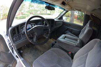 2005 GMC Sierra 1500 SLE Memphis, Tennessee 14