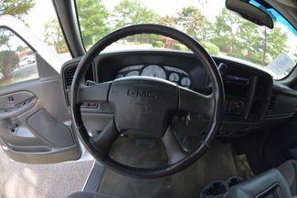 2005 GMC Sierra 1500 SLE Memphis, Tennessee 15