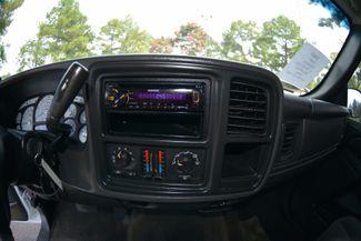 2005 GMC Sierra 1500 SLE Memphis, Tennessee 16