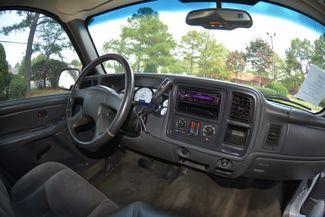 2005 GMC Sierra 1500 SLE Memphis, Tennessee 17