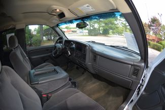 2005 GMC Sierra 1500 SLE Memphis, Tennessee 18