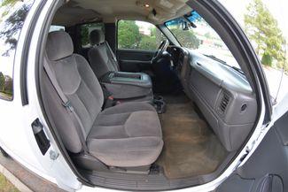 2005 GMC Sierra 1500 SLE Memphis, Tennessee 19