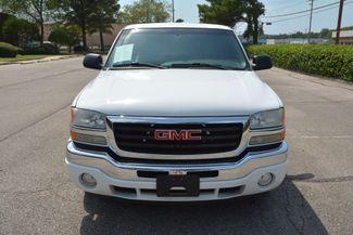 2005 GMC Sierra 1500 SLE Memphis, Tennessee 4