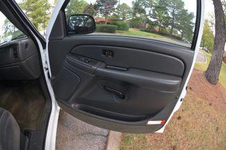 2005 GMC Sierra 1500 SLE Memphis, Tennessee 20