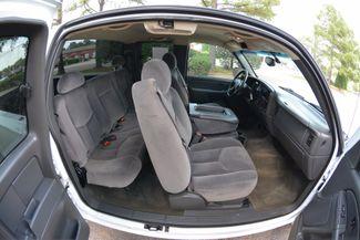 2005 GMC Sierra 1500 SLE Memphis, Tennessee 21