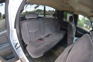 2005 GMC Sierra 1500 SLE Memphis, Tennessee 23